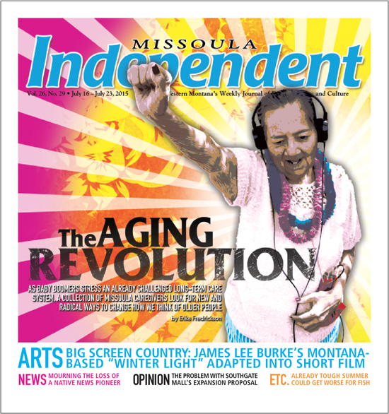 Independent_Cover